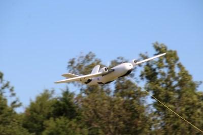 2019.10.08 - Vigilant Aerospace - OSU BVLOS Flights - OSUIMG_5409_1711x1140 high res