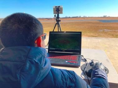 2020.02.13_04 - Flight Test with OSU_2048x1536px
