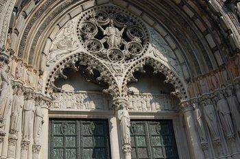 portal2-cc-kevin813