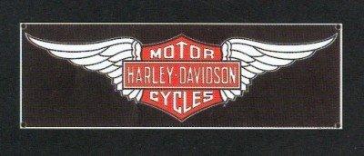 enamel-sign-hd-wings-logo-1