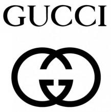 gucci20logo