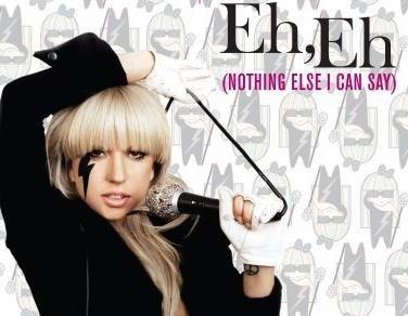 Lady Gaga, The Illuminati Puppet