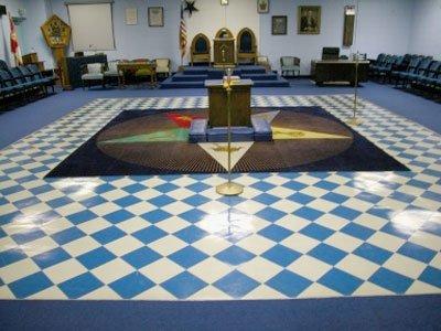 freemasons 101 The 2009 VMAs: The Occult Mega Ritual