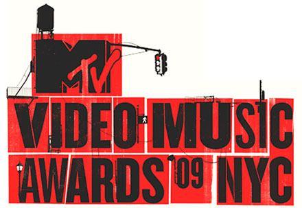 mtc The 2009 VMAs: The Occult Mega Ritual