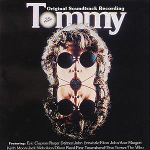 TOMMY-ST-GER2