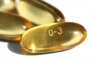 Dumbing Down Society: How to Reverse its Effects  omega3111 e1279752515387