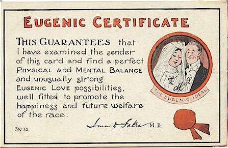 https://i0.wp.com/vigilantcitizen.com/wp-content/uploads/2010/11/eugenic-certificate1.jpg