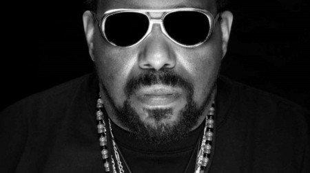 "Afrika Bambaataa: ""Hip-hop has been hijacked by a Luciferian Conspiracy"""