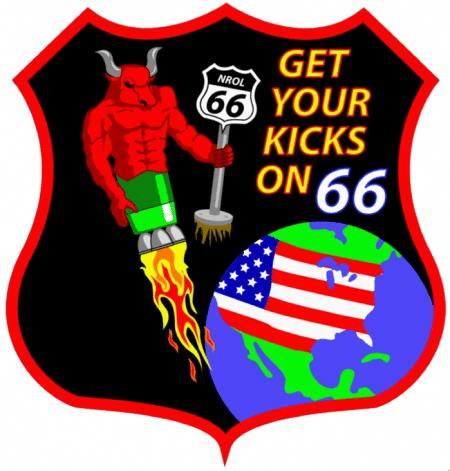 https://i0.wp.com/vigilantcitizen.com/wp-content/uploads/2011/06/062-e1308342909980.png