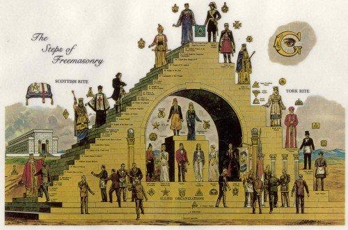 Symbolic Pics of the Week (08/13/11)