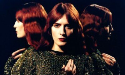 """The Esoteric Meaning of Florence + the Machine's """"Shake it Out"""" and """"No Light No Light"""""""