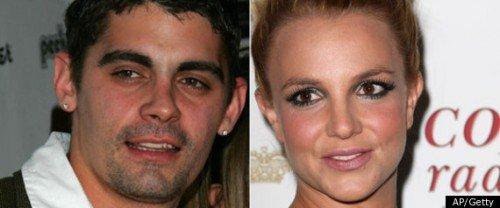 """Jason Alexander on Britney Spears Engagement: """"She Marries her Handler"""""""