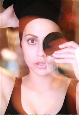 """Brittany Murphy's Dad: """"Her Case Deserves More Than a Superficial Glance"""""""