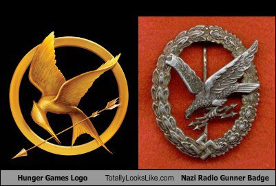 Symbolic Pics of the Month (07/12)
