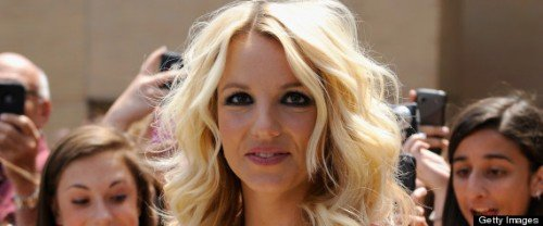 """Britney Spears Forced to Stay Under Conservatorship Due to """"Psychological Issues"""""""