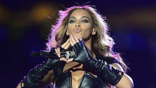 Super Bowl 2013 Recap: The Illuminati Agenda Continues