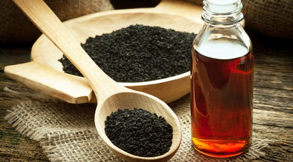 Three Foods From Ancient Times With Miraculous Benefits