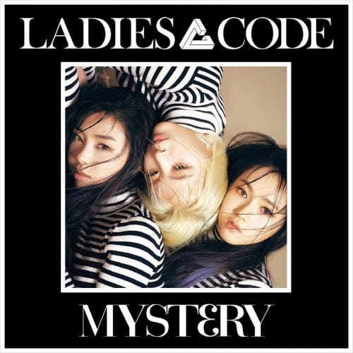 "Does Ladies' Code ""Galaxy"" Celebrate the Death of Two of the Group's Members?"