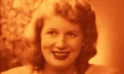 Canadian Government Quietly Compensates Daughter of MKULTRA Victim