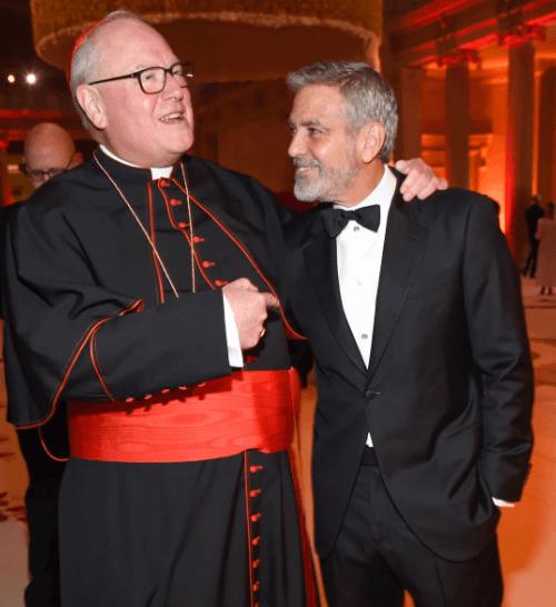 The 2018 Met Gala: Because the Industry Loves Blasphemy