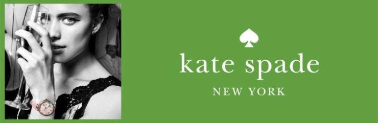 The Eerie Similarities Between the Deaths of Kate Spade, Alexander McQueen and L'Wren Scott