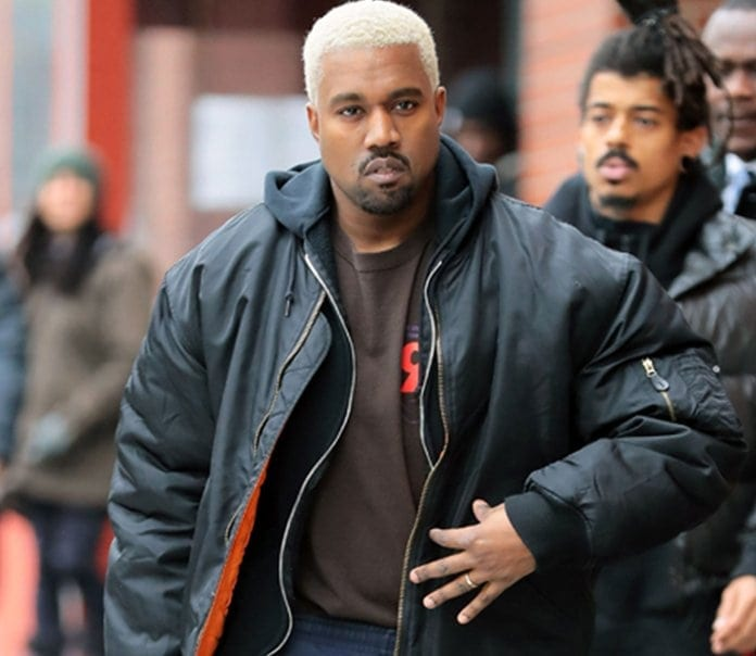 """Nick Cannon About Kanye West: """"MKULTRA is Real!"""""""
