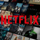Netflix is Losing Subscribers in the US: The Untold Reason