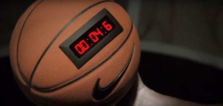 Die unheimliche Synchronizität um Kobe Bryants Tod