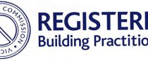 registered-building-practitioner-logo-950x276-1