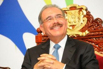 Danilo Medina entregará Presidencia Pro Témpore a Belice en 43 Cumbre del SICA
