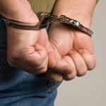 El detenido fue remitido de inmediato a la República Dominicana.