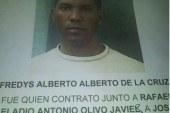 Policía dice dos funcionarios de la Alcaldía de Bayaguana contrataron sicarios para matar regidor