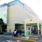 El joven murió en el Hospital Regional Doctor Marcelino Vélez Santana