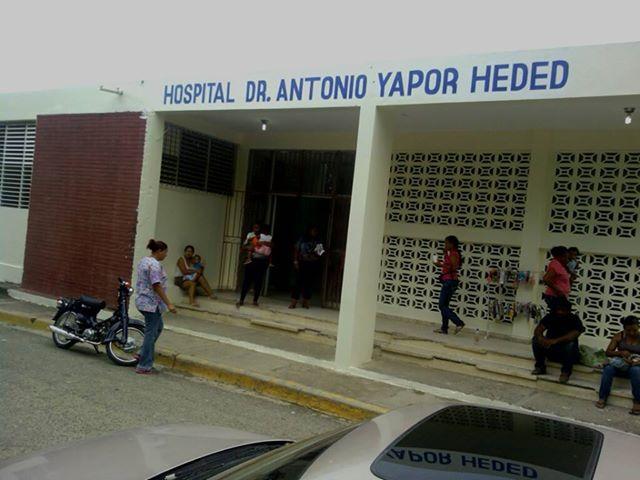 12 heridos en accidente de tránsito carretera Nagua-Sánchez