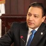 Abel Martínez