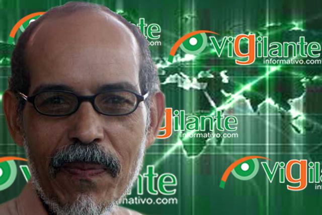 Manuel Hernández Villeta