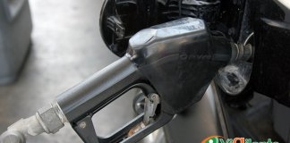 Los precios de los combustibles se mantendrán sin variación