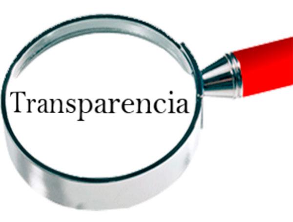 La transparencia gubernamental es cuestionada por los empresarios