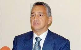 José Manuel Hernández Peguero