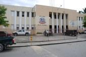 Policía mata 4 presuntos delincuentes en Nagua, hay dos con carnet militar