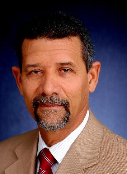 Ismael Bautista