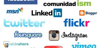 redes sociales debate