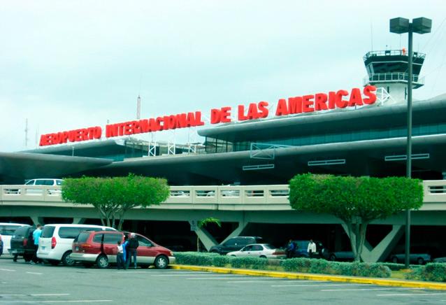 Las autoridades aseguran que han dispuestos de vigilancia en los aeropuertos y puertos del país para evitar que la enfermedad penetre al territorio nacional.