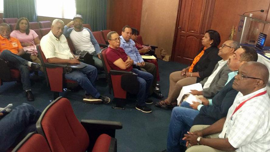 MMV promoverá reencuentro de marcelinistas y plan estratégico