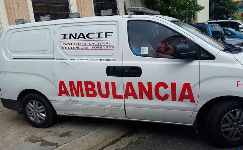 Encuentran muerto de un disparo empresario de Santiago