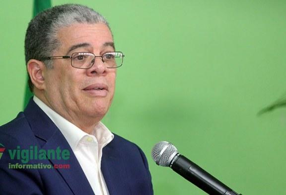 Amarante Baret dice algunos sectores del PLD tratan peor a Danilo que la oposición