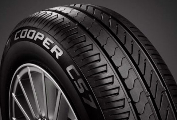 Pro Consumidor alerta sobre fallas en neumáticos marca Cooper