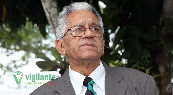 Esteban Díaz Jaquez