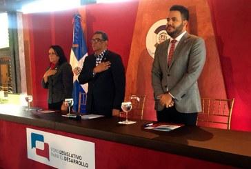 Solicitan provincia La Vega sea declarada capital del ecoturismo