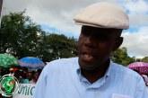 UTC culpa a los empresarios del tráfico ilegal de haitianos
